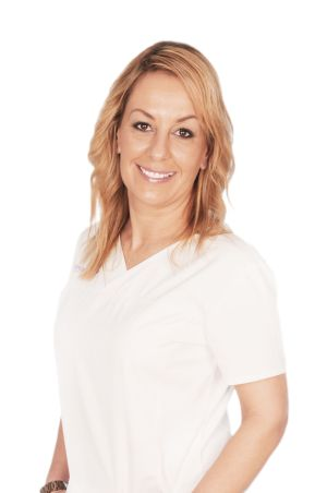 dr.Ivana Markovich